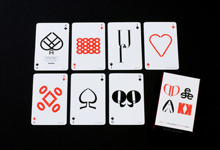 typographic_playing_cards02