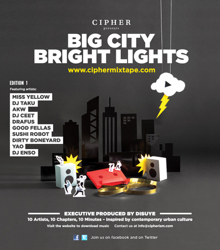 big_city_bright_lights_lo