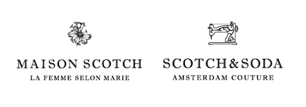scotch-soda3
