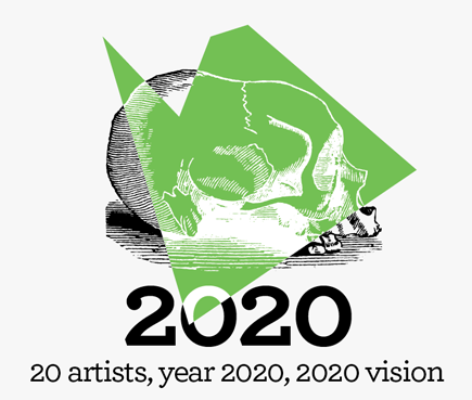2020_abovesecond