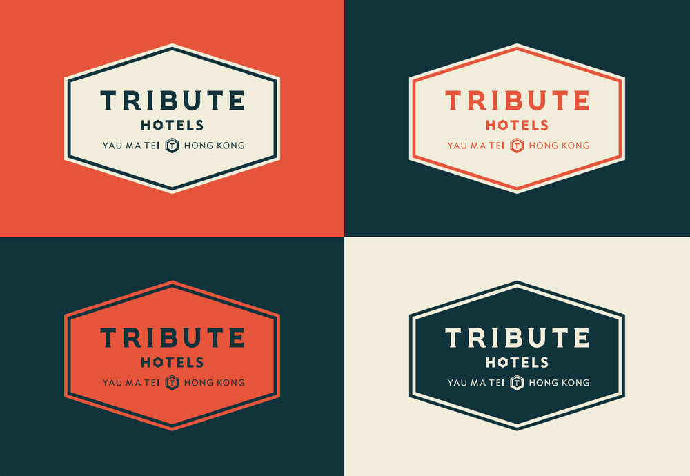 Tribute_ColorLogo