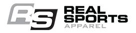 realsportslogologo.png