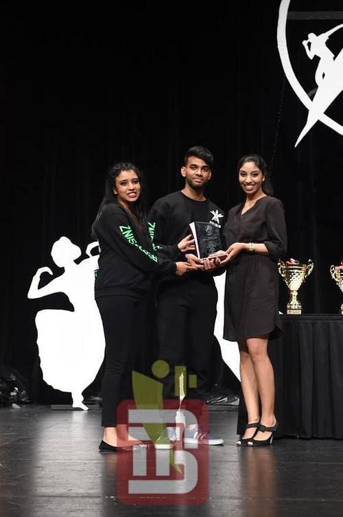 aattam+dance+competition.jpeg