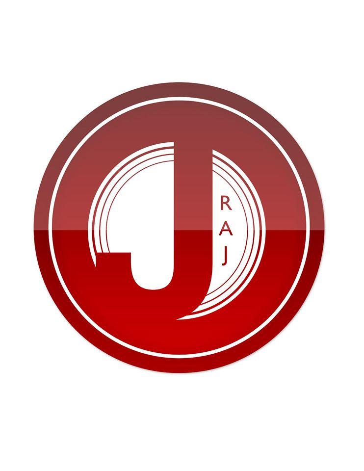jraj1.jpg