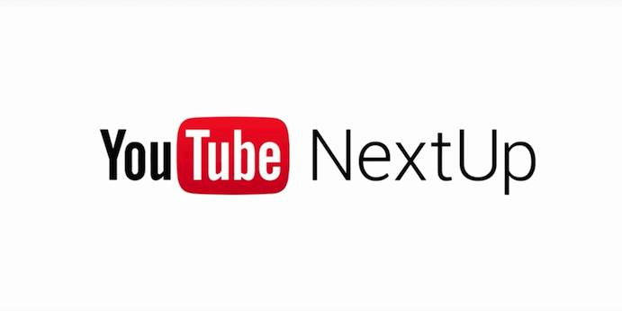 YouTube-NextUp-Contest-2016.png