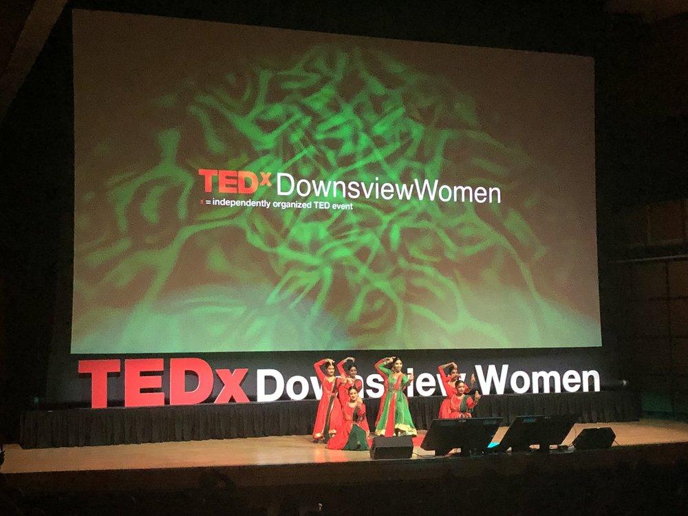TedX Shereen.jpg_large.jpeg