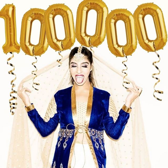 Thank you thank you thank you all 100,000 of you crazy kids that watch my YouTube videos and follow all my dance adventures!  YouTube has been such a RIDE for me. I've had to learn how to storyboard, direct (while being on camera), edit, film, and produce just to be able to DANCE. But it's given me so much - from my first viral video (hey MAAFI) to being named by Google as one of YouTube's top 15 Canadian channels to being given a chance to produce TWO touring shows in the span of two years because someone believed in my work. I started producing for YouTube as a means for me to showcase my work, but my focus has always been and continues to be on the stage, so hitting this milestone is both surprising and humbling.  Thank you for letting me experiment on my YouTube playground, thank you for letting me find my artistic point of view and voice, thank you for inspiring me, and thank you for saying I'm OSM everyday.  Thank you to everyone who has collaborated with me on my channel - from my dancers, to my videographers, to my masterclass hosts, to my sponsors. My dancewithSL fam - today, we celebrate this milestone together. 💯♥️