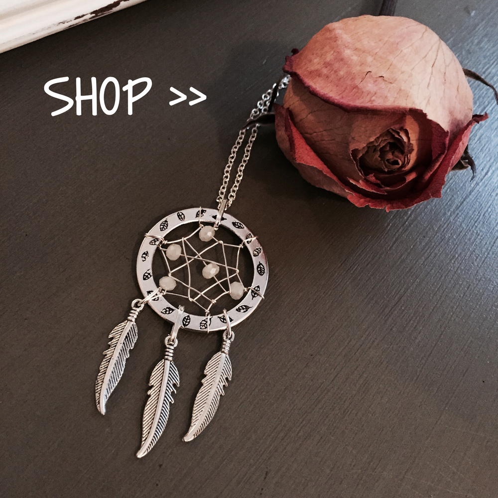 Shop Dreamcatcher.jpg