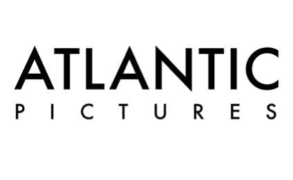 Atlantic Pictures