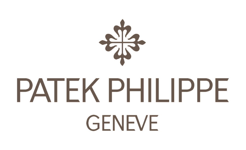 Patek-Philippe-logo-and-wordmark-1024x625.png