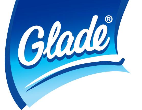 Logo_Glade.jpg