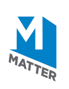 cropped-matter-inc-logo0129131.png