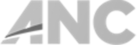anc-logo-small.png