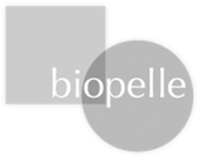 biopelle-logo.png