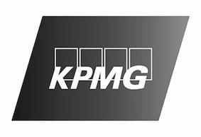 KPMG logo.JPG.jpg