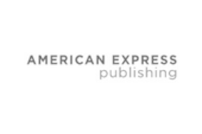 Logo-Amex-publishing.png