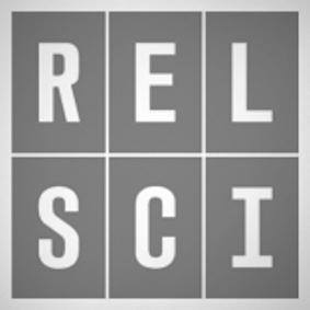 logo_relsci.jpg
