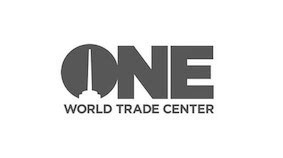 one-world-trade-center-logo.jpg