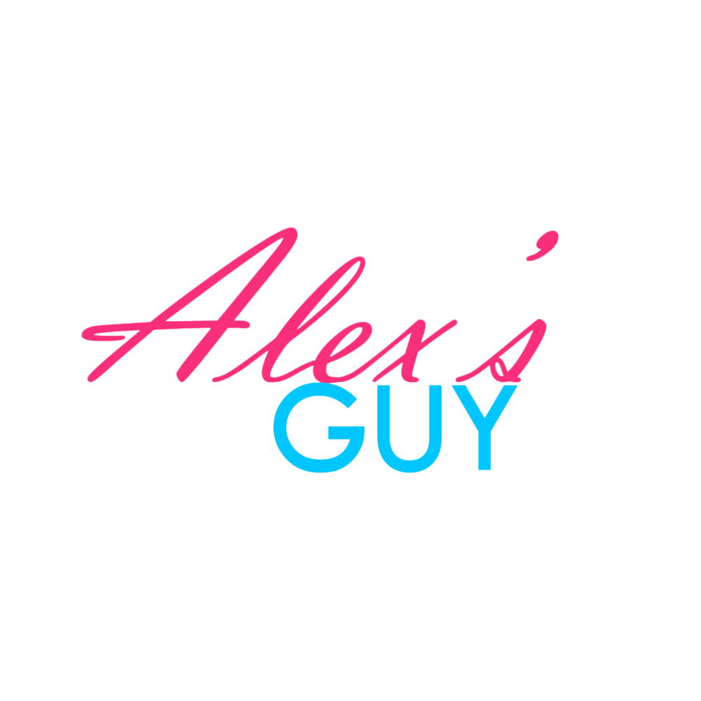 Alex Guy Logo.png