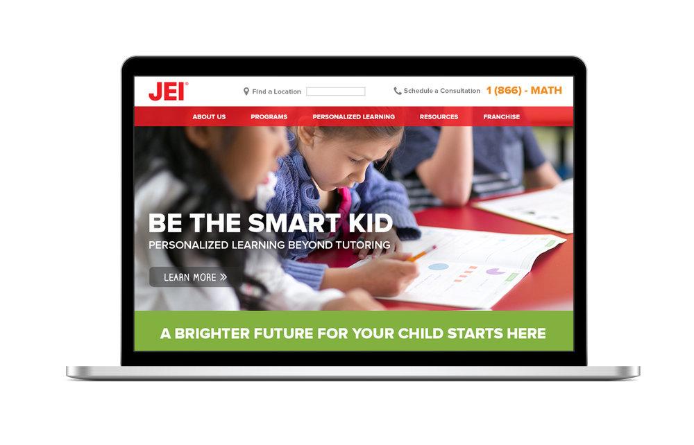 JEI_HQ_Homepage_Mockup.jpg