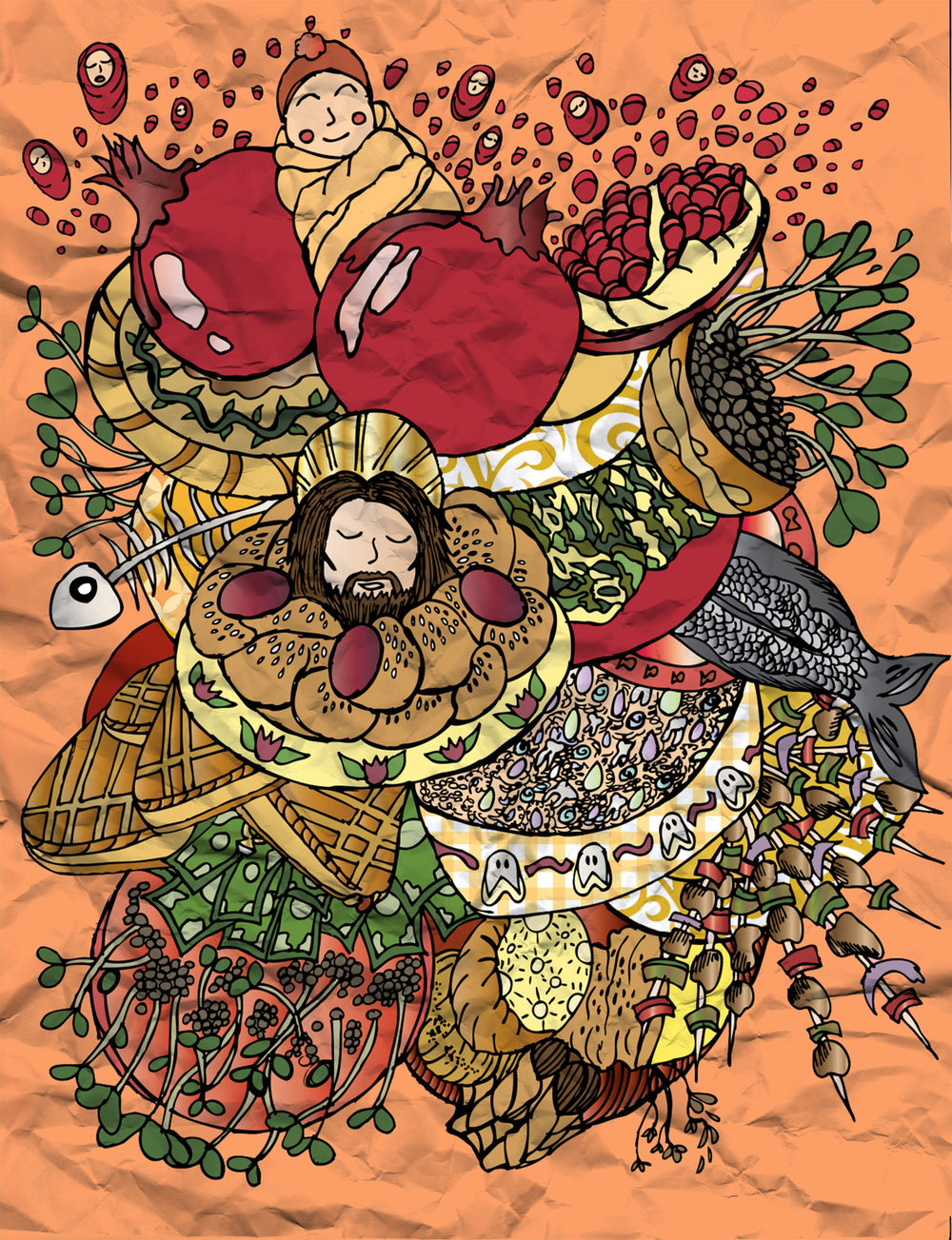 food+folklore.jpg