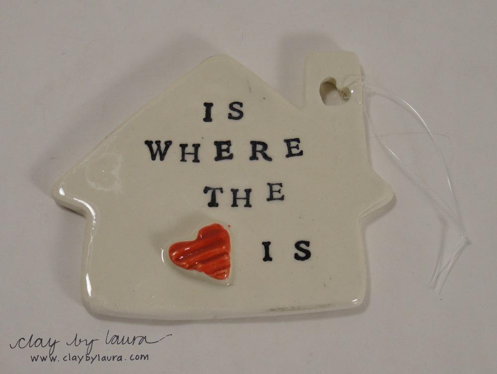 Home heart.jpg