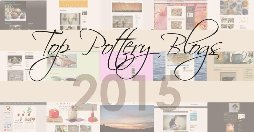 TopBlog.jpg