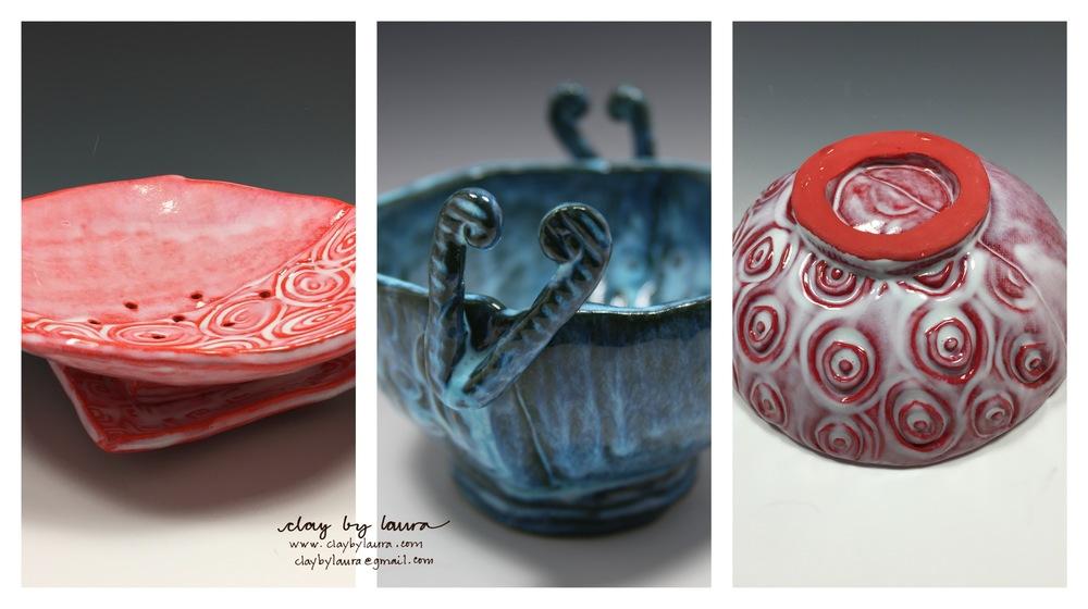 split bowls.jpg