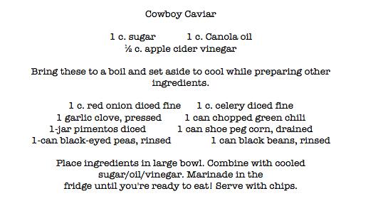cowboycaviar.jpg