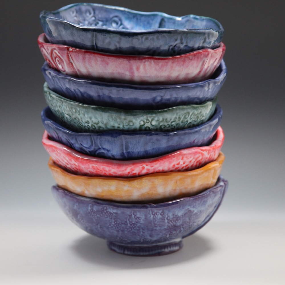 stacked bowls.jpg
