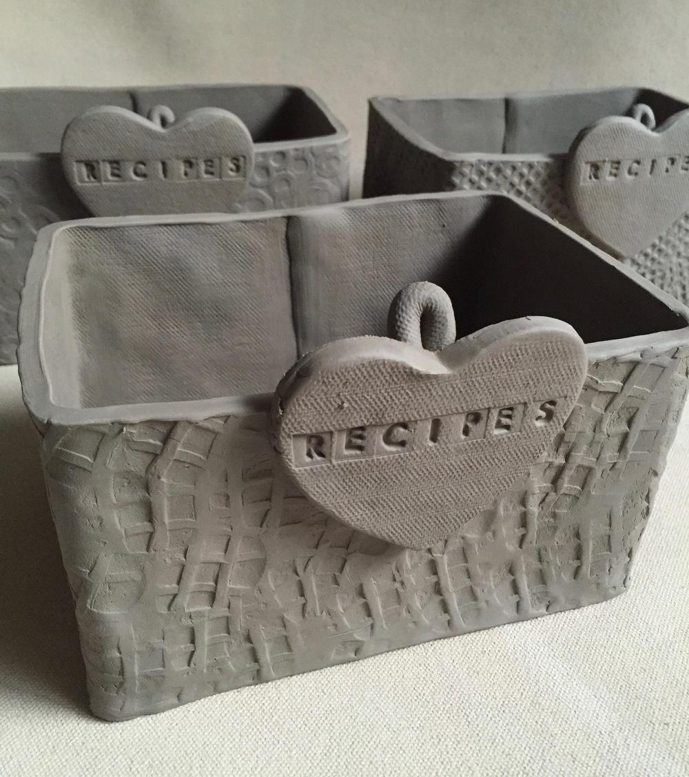 recipe box.jpg