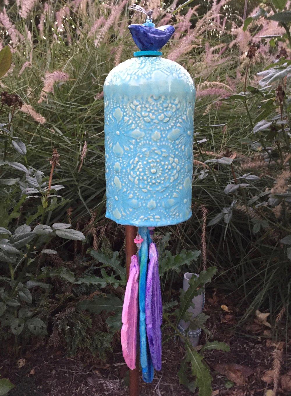 garden bell.jpg