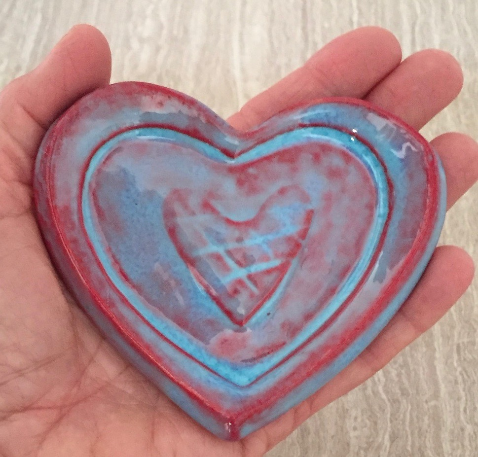 heart dish.jpg