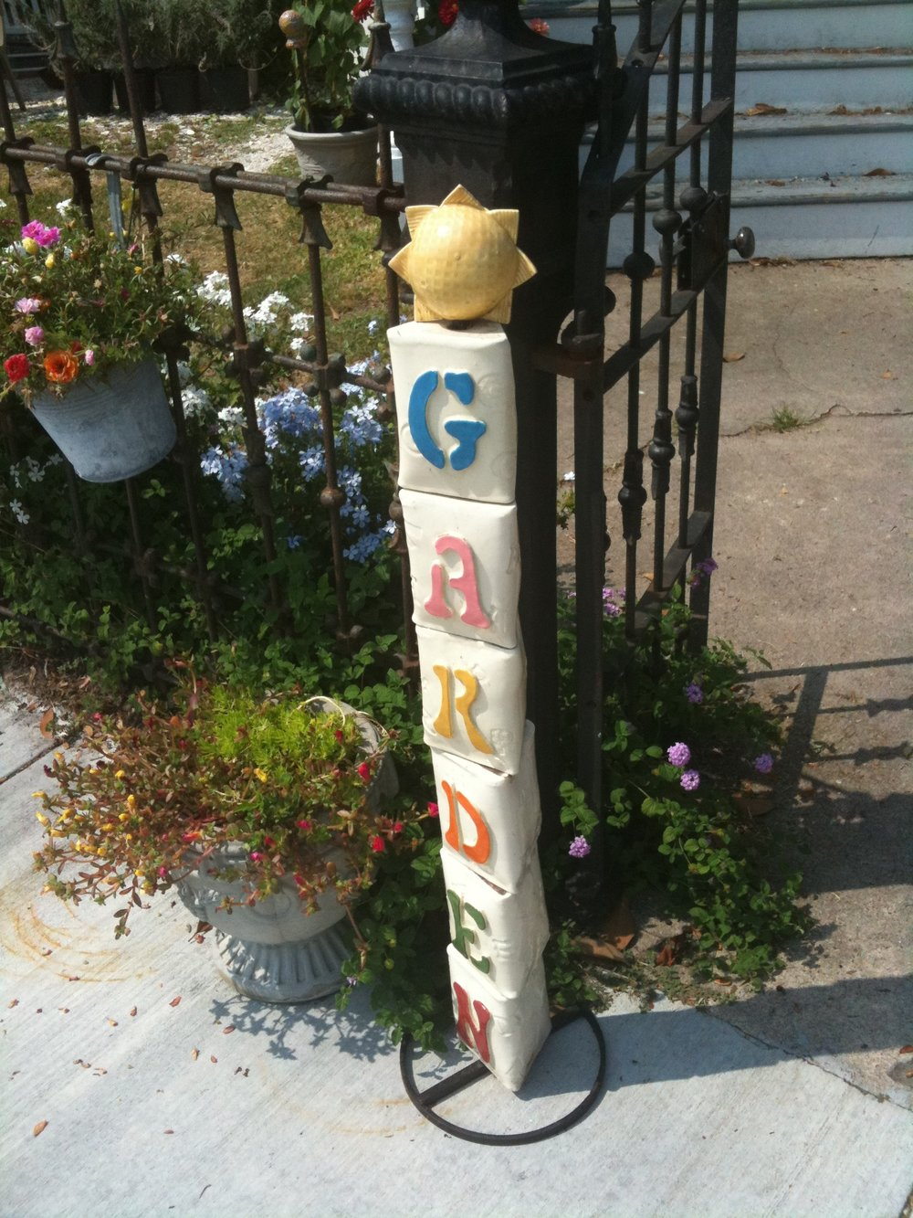 garden totem.jpg