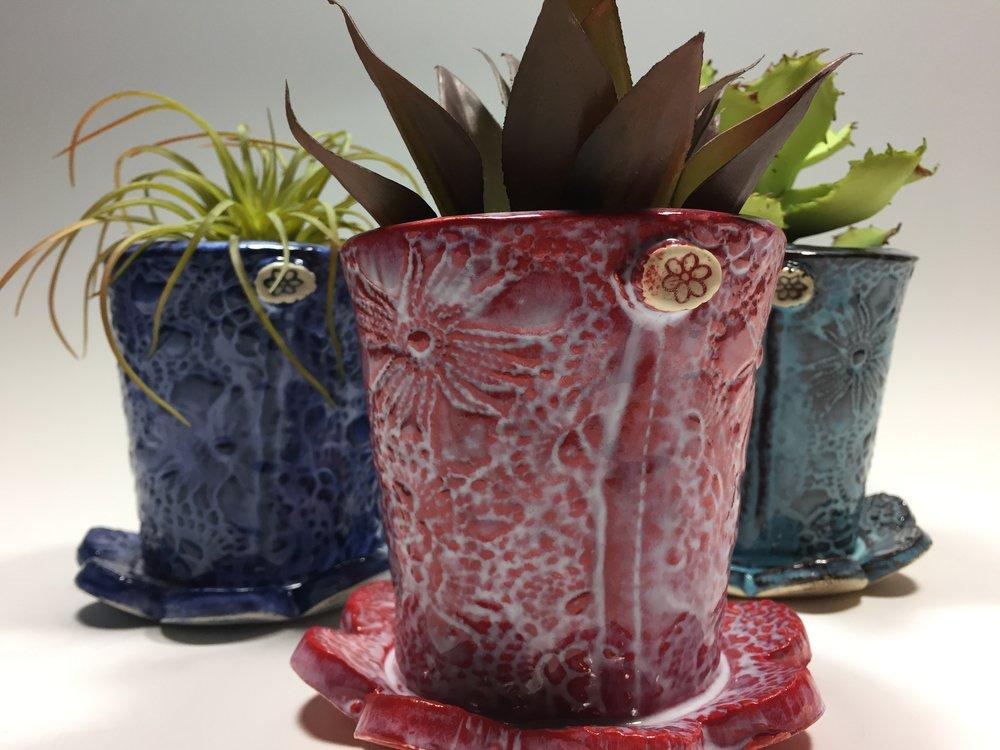 planter.jpg