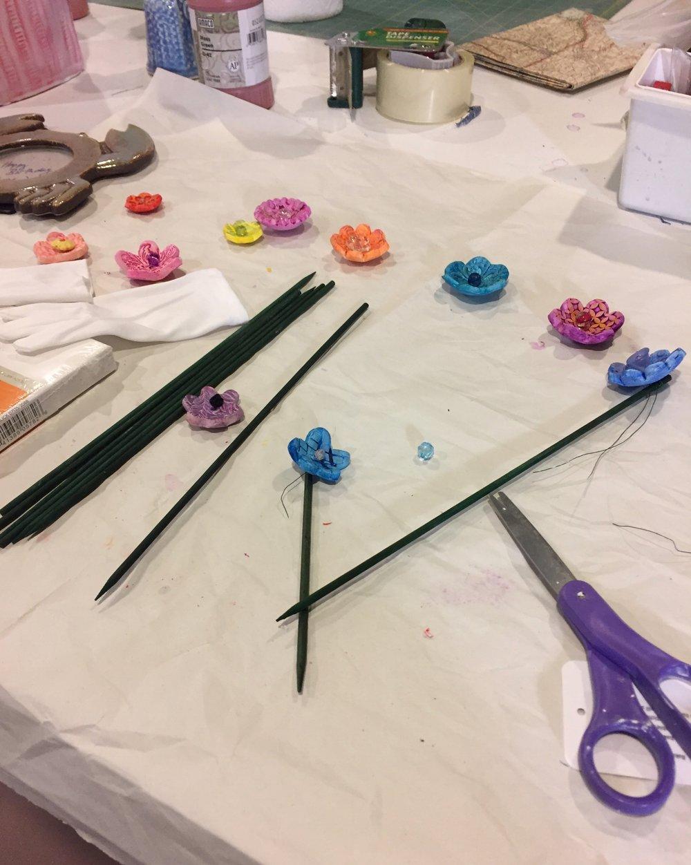 flower making.jpg