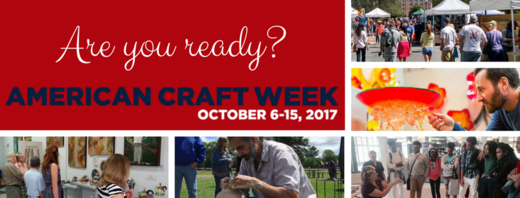 American Craft Week.jpg