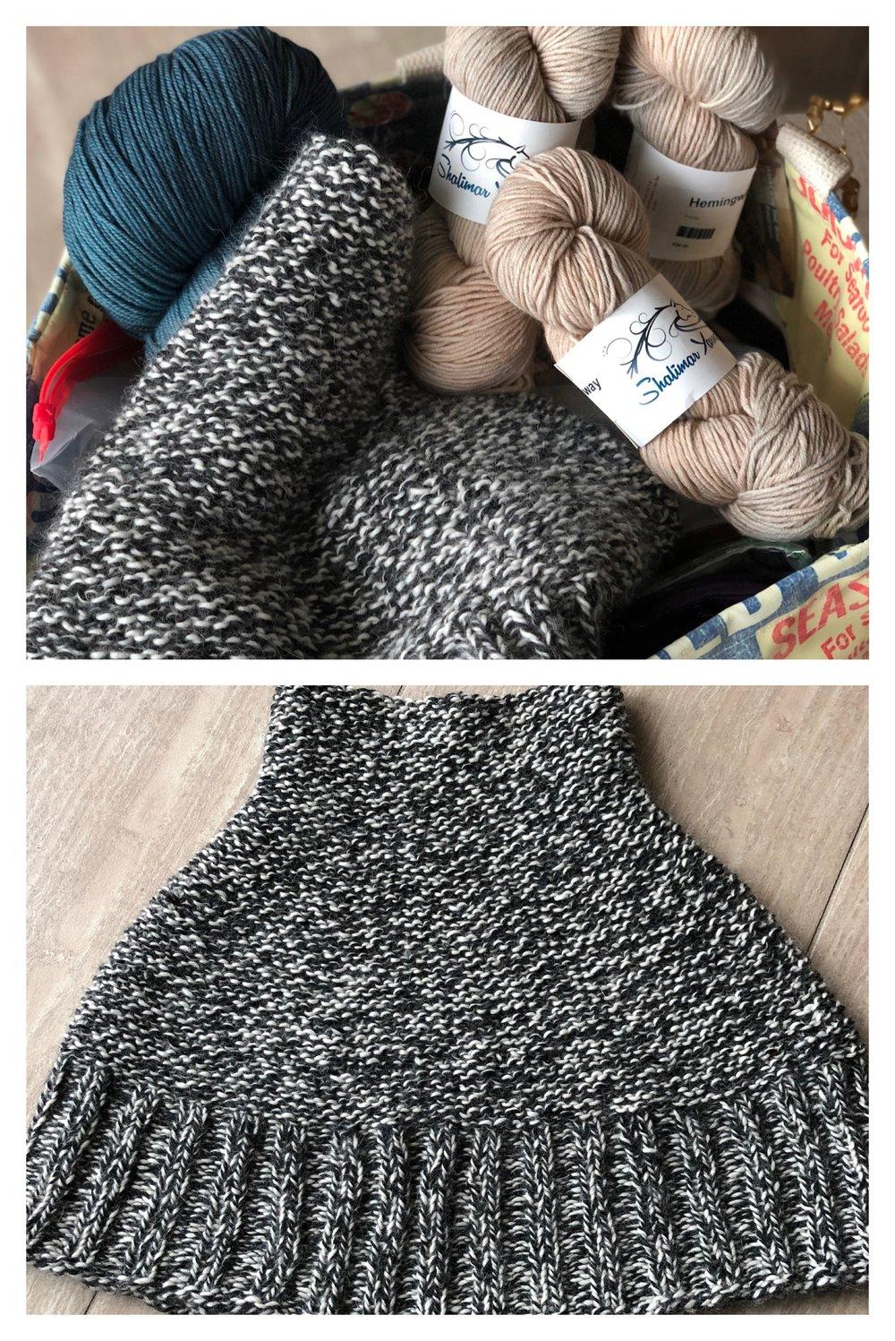 knitting.jp
