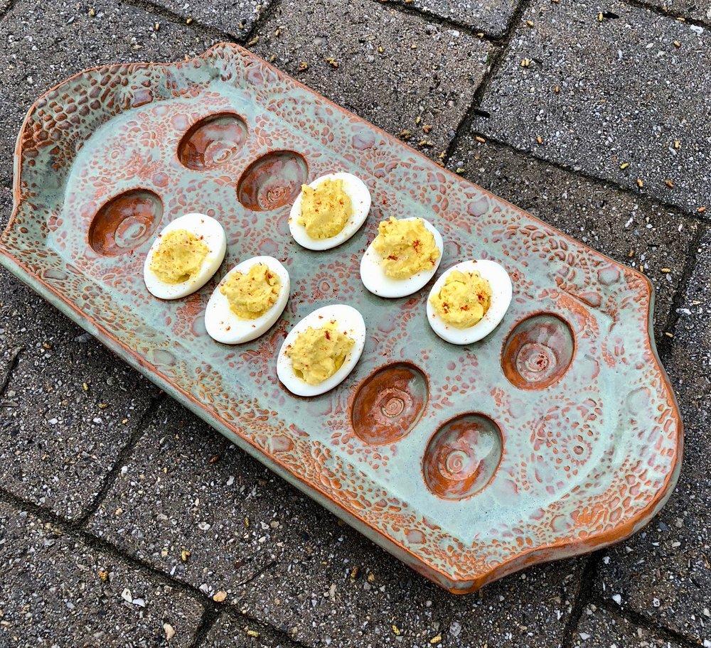 egg tray.jpg