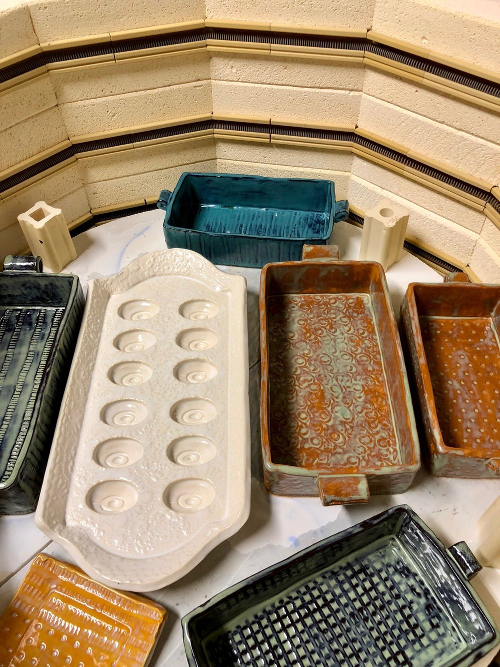 kiln shelf.jpg