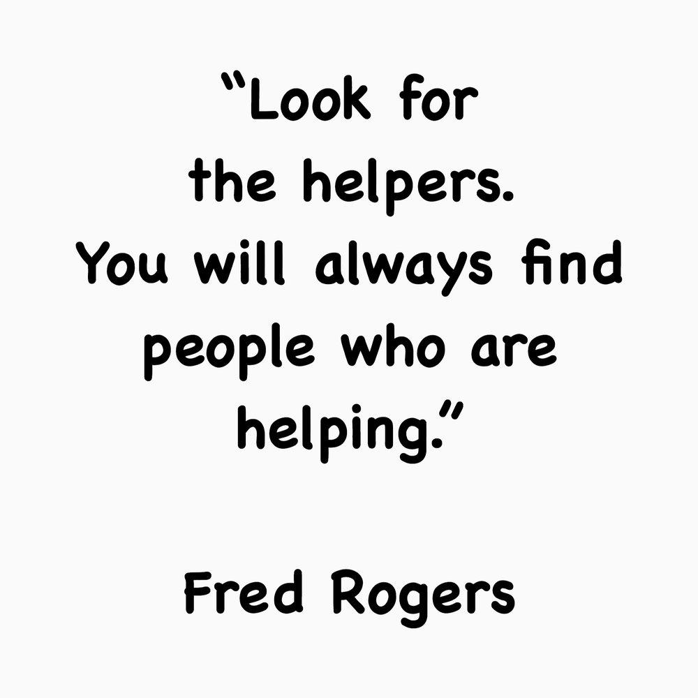 Mr.RogersQuote.jpg