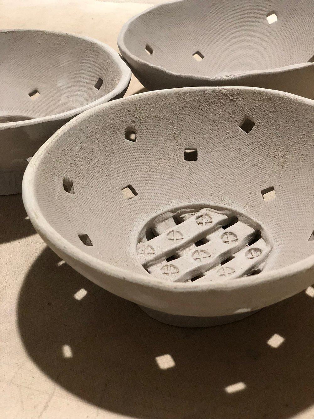 berry bowls.jpg
