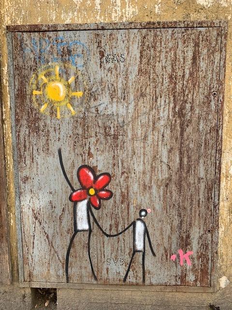 streetart.florence.jpg