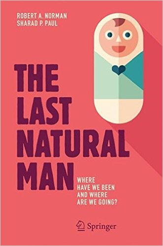 the last natural man.jpg