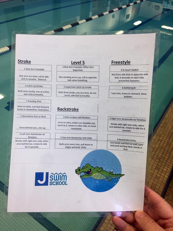 jswimschool3.JPG