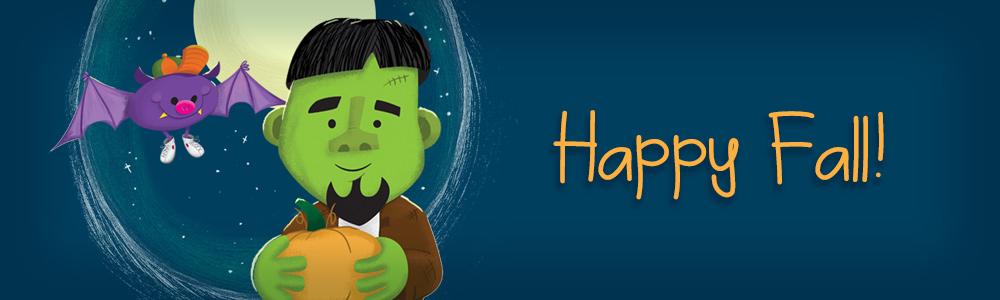 Website-banner-happy-fall.jpg