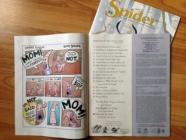 scott soeder spider magazine.jpg