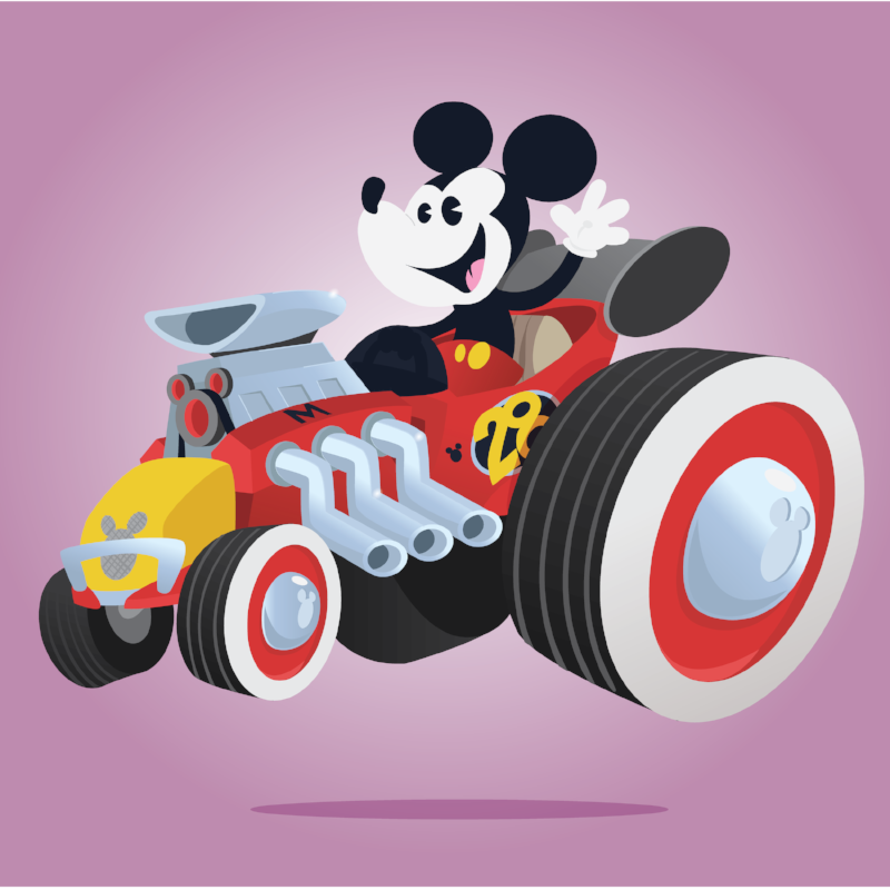 Hot Rod Mickey-02.png