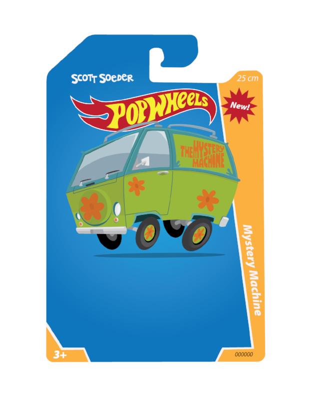 Pop-Wheels Mystery-Machine.png
