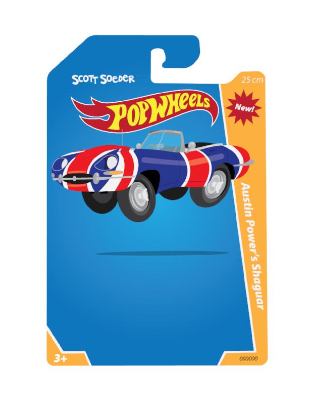 Pop-Wheels Shaguar.png